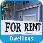 renters insurance nc